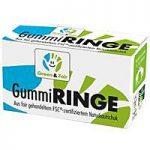 gummiringe4mm
