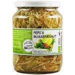 russenkraut