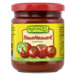 tomatenmark200g