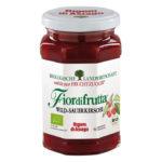 marmelade-wildkirsch