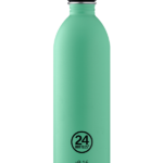 24bottles-mint-urban-1l